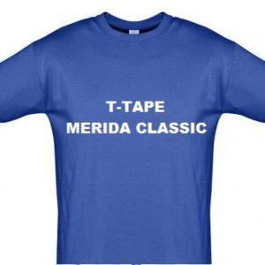 merrida_classic