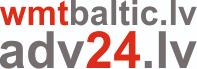 ADV24