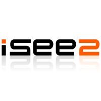 ISEE2