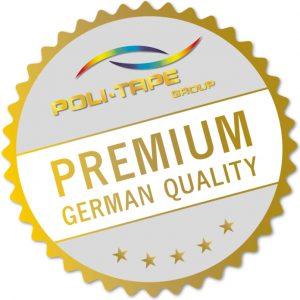politape-premium-pec-pasutijuma