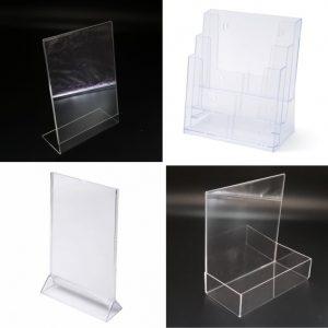 izstradajumi_no_organiska_stikla